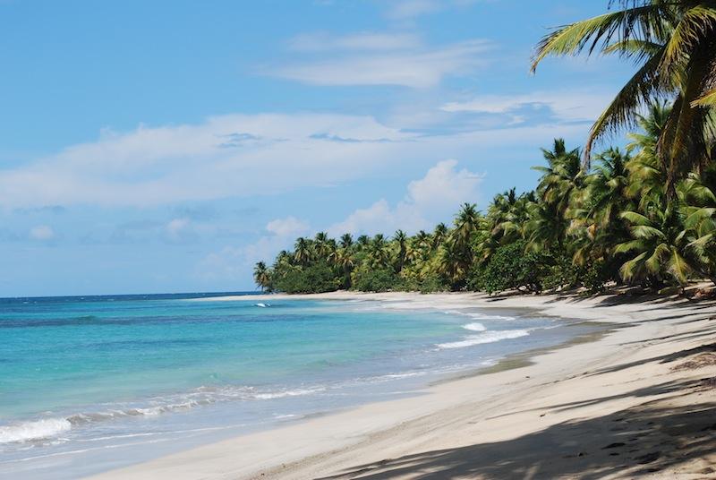 Playa-Esmeralda-Tourism-Cuba.jpg